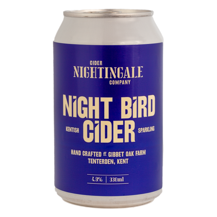 Night Bird Front.png