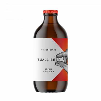 low-alcohol-small-beer-steam-amber-rye-b