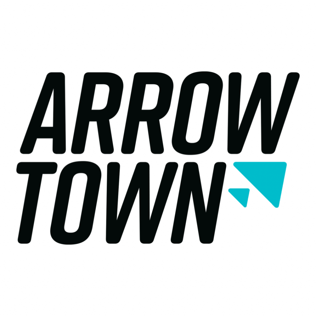 Arrowtownlogo